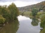 Clinch River Sneedville TN